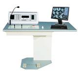 DK-990 gastrointestinal machine / digital gastrointestinal machine console